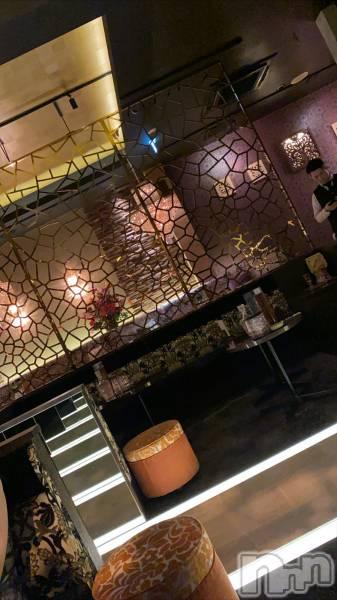 松本駅前キャバクラclub Eight(クラブ エイト) の2020年3月14日写メブログ「^_^」