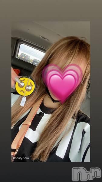 松本駅前キャバクラclub Eight(クラブ エイト) こころの9月4日写メブログ「ぴえん( ¨̮ )」