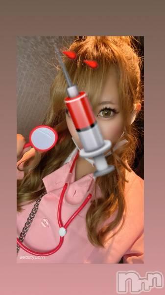 松本駅前キャバクラclub Eight(クラブ エイト) こころの9月16日写メブログ「ちゅうしゃ( ¨̮ )」