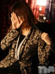 長野人妻デリヘル完熟マダム(カンジュクマダム)の2月23日お店速報「本日の日替わりタダ生熟女は・・!」
