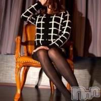 長野人妻デリヘル 完熟マダム(カンジュクマダム)の4月21日お店速報「本日の日替わりタダ生熟女は・・!」