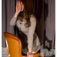 長野人妻デリヘル 完熟マダム(カンジュクマダム)の5月4日お店速報「本日の日替わりタダ生熟女は・・!」