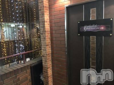 殿町キャバクラ club glamorous(クラブ グラマラス)の店舗イメージ枚目