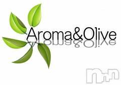 新潟中央区リラクゼーション新潟アロママッサージ倶楽部 Aroma&Olive(ニイガタアロママッサージクラブ アロマアンドオリーブ)の10月21日お店速報「現在19:00〜ご案内可能です」