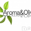 下越全域リラクゼーション 新潟アロママッサージ倶楽部 Aroma&Olive(ニイガタアロママッサージクラブ アロマアンドオリーブ)の12月11日お店速報「現在15:30〜ご案内可能です」