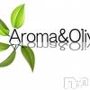 新潟中央区リラクゼーション 新潟アロママッサージ倶楽部 Aroma&Olive(ニイガタアロママッサージクラブ アロマアンドオリーブ)の10月18日お店速報「現在16:30〜ご案内可能です」