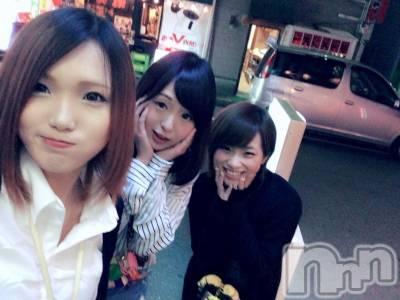 新潟駅前ガールズバーカフェ&バー こもれび(カフェアンドバーコモレビ) なみの10月21日写メブログ「ふと思ったこと」