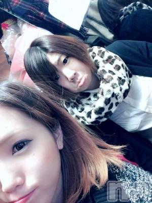 新潟駅前ガールズバーカフェ&バー こもれび(カフェアンドバーコモレビ) なみの11月7日写メブログ「27時」