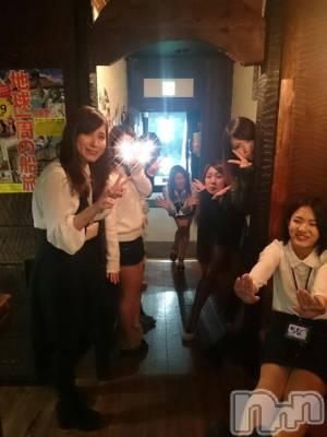 新潟駅前ガールズバーカフェ&バー こもれび(カフェアンドバーコモレビ) なみの11月30日写メブログ「スーパー」