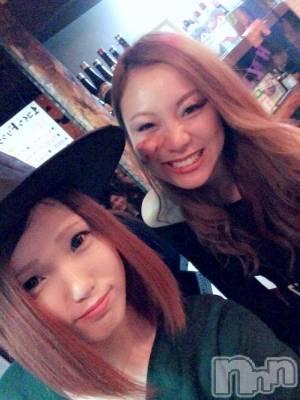 新潟駅前ガールズバーカフェ&バー こもれび(カフェアンドバーコモレビ) なみの12月3日写メブログ「かおりん」