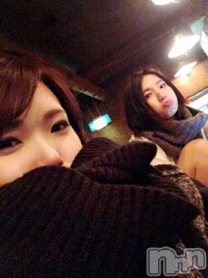 新潟駅前ガールズバーカフェ&バー こもれび(カフェアンドバーコモレビ) なみの12月3日写メブログ「負けない」
