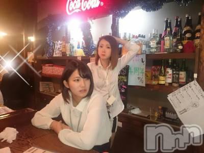 新潟駅前ガールズバーカフェ&バー こもれび(カフェアンドバーコモレビ) なみの12月6日写メブログ「眠」