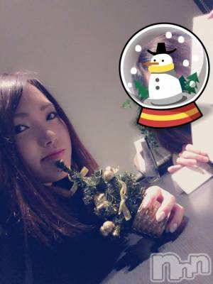 新潟駅前ガールズバーカフェ&バー こもれび(カフェアンドバーコモレビ) なみの12月18日写メブログ「出張」