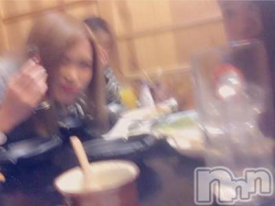 新潟駅前ガールズバーカフェ&バー こもれび(カフェアンドバーコモレビ) なみの2月26日写メブログ「谷だらけ」