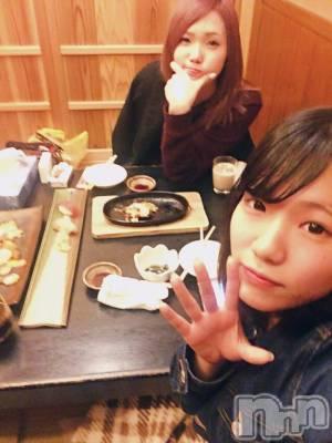 新潟駅前ガールズバーカフェ&バー こもれび(カフェアンドバーコモレビ) なみの3月14日写メブログ「ちーさん」