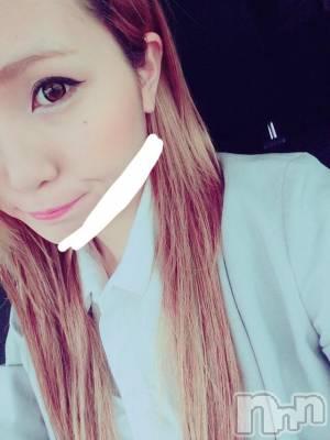 新潟駅前ガールズバーカフェ&バー こもれび(カフェアンドバーコモレビ) なみの5月6日写メブログ「むむむ」