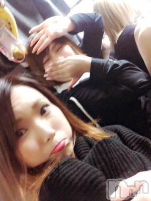 新潟駅前ガールズバーカフェ&バー こもれび(カフェアンドバーコモレビ) なみの12月2日写メブログ「美味」