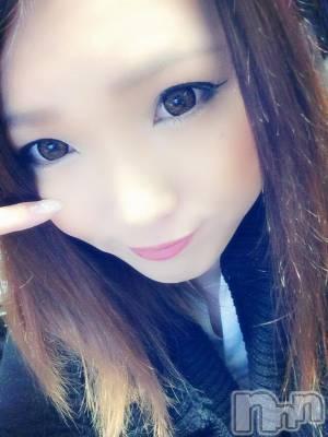 新潟駅前ガールズバーカフェ&バー こもれび(カフェアンドバーコモレビ) なみの12月12日写メブログ「祝」
