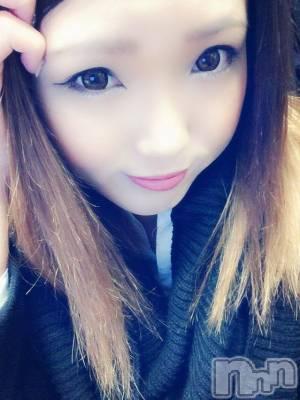 新潟駅前ガールズバーカフェ&バー こもれび(カフェアンドバーコモレビ) なみの12月16日写メブログ「ブログ」