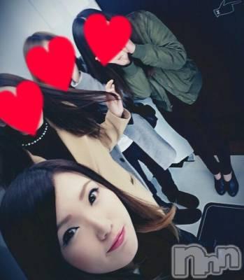 新潟駅前ガールズバーカフェ&バー こもれび(カフェアンドバーコモレビ) なみの12月30日写メブログ「女子」