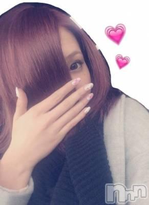 新潟駅前ガールズバーカフェ&バー こもれび(カフェアンドバーコモレビ) なみの3月11日写メブログ「ぴぴぴ」