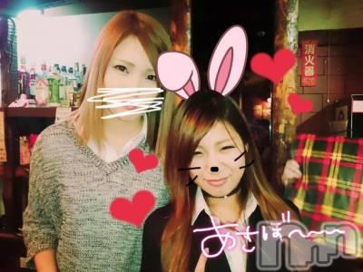 新潟駅前ガールズバーカフェ&バー こもれび(カフェアンドバーコモレビ) なみの3月18日写メブログ「ぼーーーー」