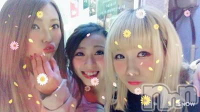 新潟駅前ガールズバーカフェ&バー こもれび(カフェアンドバーコモレビ) なみの10月12日写メブログ「こもつー出勤」