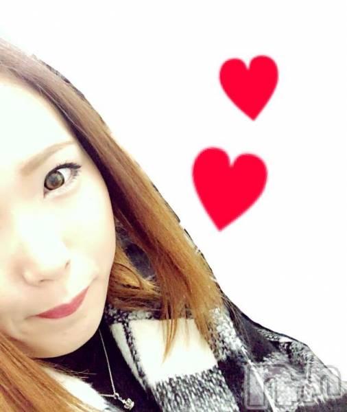 新潟駅前ガールズバーカフェ&バー こもれび(カフェアンドバーコモレビ) の2015年12月28日写メブログ「幸せ」