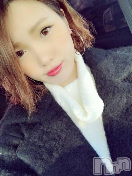 新潟駅前ガールズバーカフェ&バー こもれび(カフェアンドバーコモレビ) の2017年2月14日写メブログ「チョコレート」