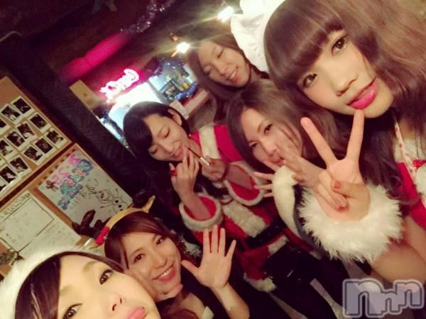 新潟駅前ガールズバーカフェ&バー こもれび(カフェアンドバーコモレビ) の2015年12月26日写メブログ「思い出たくさん」