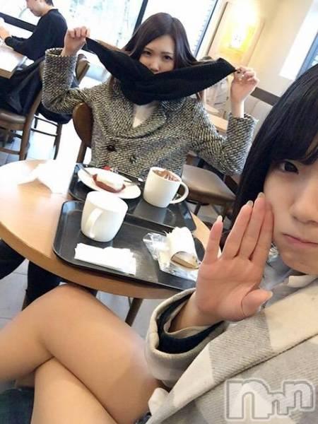 新潟駅前ガールズバーカフェ&バー こもれび(カフェアンドバーコモレビ) の2016年1月11日写メブログ「仕事終わり」