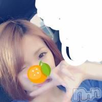 新潟駅前ガールズバーカフェ&バー こもれび(カフェアンドバーコモレビ) なみの5月23日写メブログ「おさらば!」