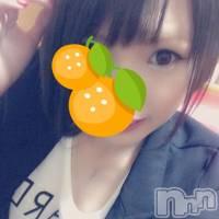 新潟駅前ガールズバーカフェ&バー こもれび(カフェアンドバーコモレビ) なみの5月24日写メブログ「イメチェンしました」