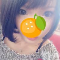 新潟駅前ガールズバーカフェ&バー こもれび(カフェアンドバーコモレビ) なみの5月25日写メブログ「レアポケモン」