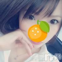 新潟駅前ガールズバーカフェ&バー こもれび(カフェアンドバーコモレビ) なみの5月28日写メブログ「どうやったら盛れるのか」