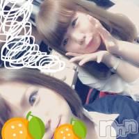 新潟駅前ガールズバーカフェ&バー こもれび(カフェアンドバーコモレビ) なみの5月30日写メブログ「れいなちゃんと」