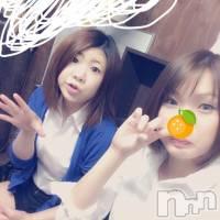新潟駅前ガールズバーカフェ&バー こもれび(カフェアンドバーコモレビ) なみの6月4日写メブログ「Happy」