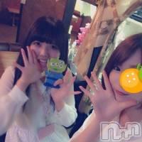 新潟駅前ガールズバーカフェ&バー こもれび(カフェアンドバーコモレビ) なみの6月11日写メブログ「糖分ラブ」