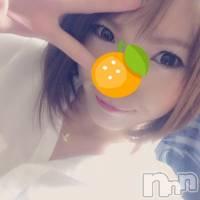 新潟駅前ガールズバーカフェ&バー こもれび(カフェアンドバーコモレビ) なみの6月13日写メブログ「うむ」