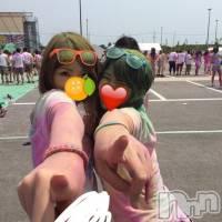 新潟駅前ガールズバーカフェ&バー こもれび(カフェアンドバーコモレビ) なみの6月15日写メブログ「COLOR ME RAD」