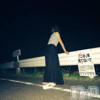 新潟駅前ガールズバーカフェ&バー こもれび(カフェアンドバーコモレビ) なみの6月16日写メブログ「夜景を見ようと」