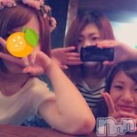 新潟駅前ガールズバーカフェ&バー こもれび(カフェアンドバーコモレビ) なみの7月5日写メブログ「良き日」