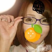 新潟駅前ガールズバーカフェ&バー こもれび(カフェアンドバーコモレビ) なみの7月14日写メブログ「メガネ」