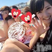 新潟駅前ガールズバーカフェ&バー こもれび(カフェアンドバーコモレビ) なみの7月21日写メブログ「海の日に、海に行ったの巻。」