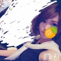 新潟駅前ガールズバーカフェ&バー こもれび(カフェアンドバーコモレビ) なみの7月25日写メブログ「パーティー」
