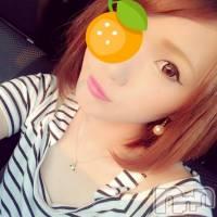 新潟駅前ガールズバーカフェ&バー こもれび(カフェアンドバーコモレビ) なみの8月1日写メブログ「スタート」