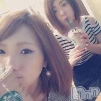 新潟駅前ガールズバーカフェ&バー こもれび(カフェアンドバーコモレビ) なみの8月5日写メブログ「美容室」