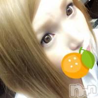 新潟駅前ガールズバーカフェ&バー こもれび(カフェアンドバーコモレビ) なみの8月16日写メブログ「感激」