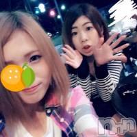 新潟駅前ガールズバーカフェ&バー こもれび(カフェアンドバーコモレビ) なみの8月30日写メブログ「やらかした」