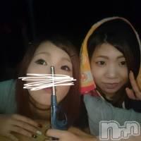 新潟駅前ガールズバーカフェ&バー こもれび(カフェアンドバーコモレビ) なみの9月14日写メブログ「ラストパーティー」